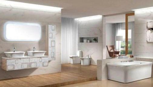 """卫浴市场竞争白热化  卫浴企业如何打赢""""市场战""""?制管机"""